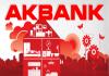 Akbank Kazasker Şb. Çalışanları
