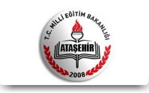 ATAŞEHİR İlçe Milli Eğitim Müdürlüğü